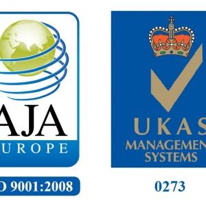 AJA_EU_ISO 9001_2008 (1)